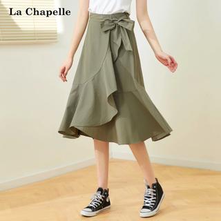 chân váy xoè cao cấp sk7011 - sk7011 thumbnail