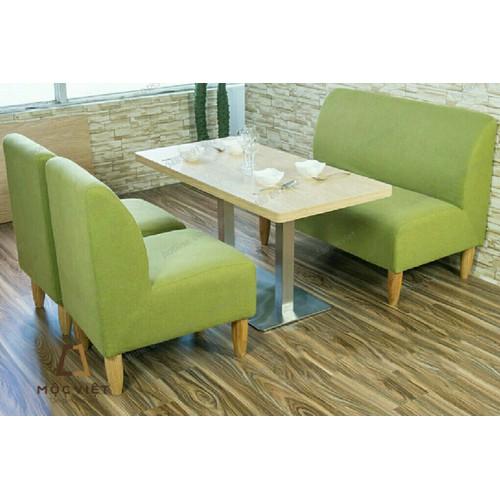 Bàn ghế sofa phòng lạnh giá rẻ 0975 717 038 - 4491244 , 11833911 , 15_11833911 , 4380000 , Ban-ghe-sofa-phong-lanh-gia-re-0975-717-038-15_11833911 , sendo.vn , Bàn ghế sofa phòng lạnh giá rẻ 0975 717 038
