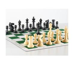 Bộ cờ vua thông dụng - bền đẹp