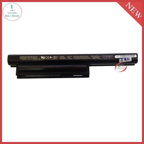 Pin Laptop Sony PCG 61713L