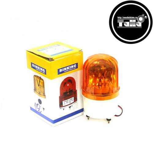Đèn-Đèn Xoay Báo Động LTE- 1101 BINKING 12VDC-10W - 5457711 , 11839297 , 15_11839297 , 146000 , Den-Den-Xoay-Bao-Dong-LTE-1101-BINKING-12VDC-10W-15_11839297 , sendo.vn , Đèn-Đèn Xoay Báo Động LTE- 1101 BINKING 12VDC-10W