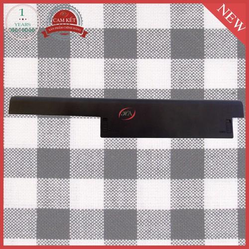 Pin Laptop Sony VPC EJ3L1E