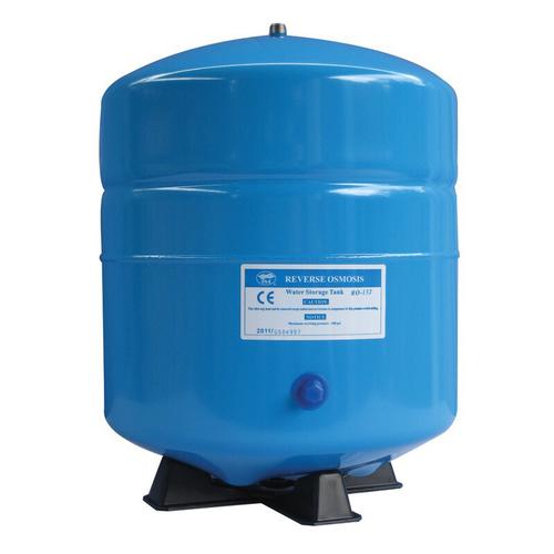 Bình áp máy lọc nước RO - nhập khẩu chính hãng - 11160808 , 11822495 , 15_11822495 , 500000 , Binh-ap-may-loc-nuoc-RO-nhap-khau-chinh-hang-15_11822495 , sendo.vn , Bình áp máy lọc nước RO - nhập khẩu chính hãng