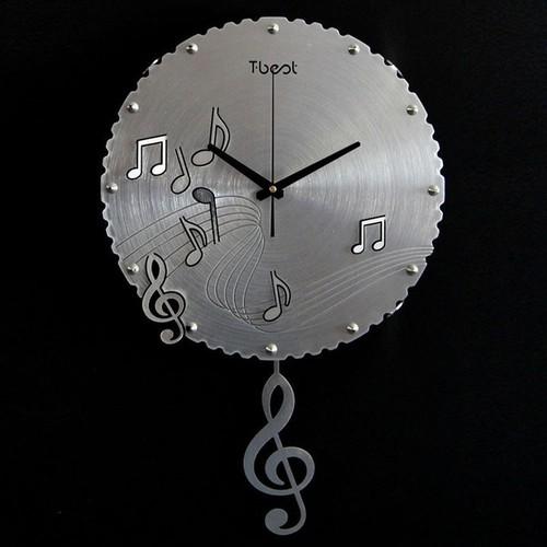 Đồng hồ treo tường phong cách Châu Âu - 5453281 , 11832870 , 15_11832870 , 1870000 , Dong-ho-treo-tuong-phong-cach-Chau-Au-15_11832870 , sendo.vn , Đồng hồ treo tường phong cách Châu Âu