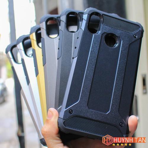 Ốp lưng Xiaomi Mi Max 3 chống sốc Giáp Amor - 5448731 , 11827085 , 15_11827085 , 90000 , Op-lung-Xiaomi-Mi-Max-3-chong-soc-Giap-Amor-15_11827085 , sendo.vn , Ốp lưng Xiaomi Mi Max 3 chống sốc Giáp Amor