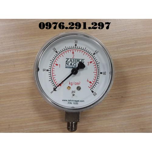 Phụ kiện thiết bị đo CO2 - 5449119 , 11827684 , 15_11827684 , 6789000 , Phu-kien-thiet-bi-do-CO2-15_11827684 , sendo.vn , Phụ kiện thiết bị đo CO2