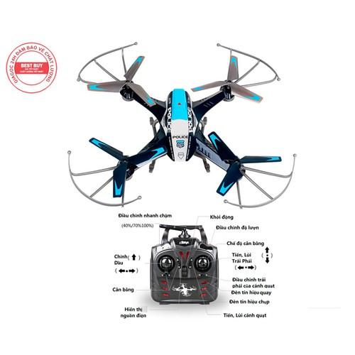 Máy bay điều khiển từ xa a9 cao cấp tặng camera - 18961298 , 11826384 , 15_11826384 , 990000 , May-bay-dieu-khien-tu-xa-a9-cao-cap-tang-camera-15_11826384 , sendo.vn , Máy bay điều khiển từ xa a9 cao cấp tặng camera