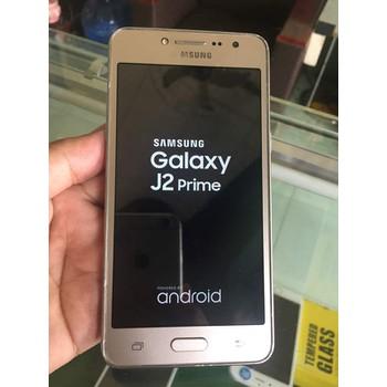 Susumax Samsung J2 Prime