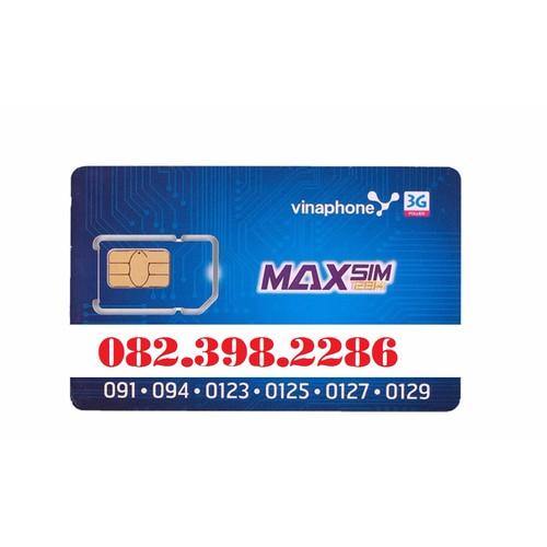 SIM SỐ ĐEP VINAPHONE - 10870445 , 11849960 , 15_11849960 , 480000 , SIM-SO-DEP-VINAPHONE-15_11849960 , sendo.vn , SIM SỐ ĐEP VINAPHONE