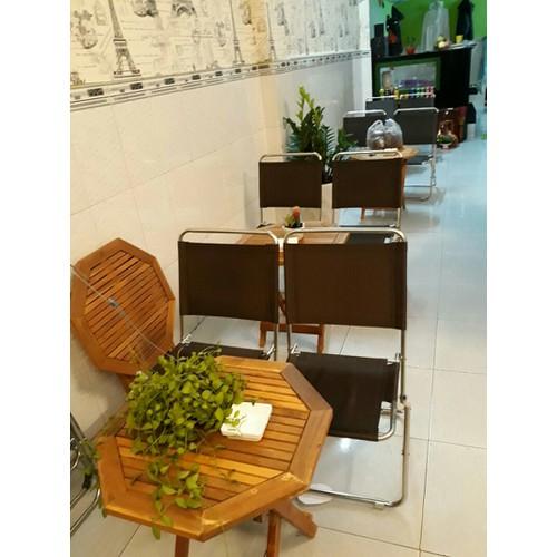 bàn ghế Cafe giá rẻ 0975 717 038