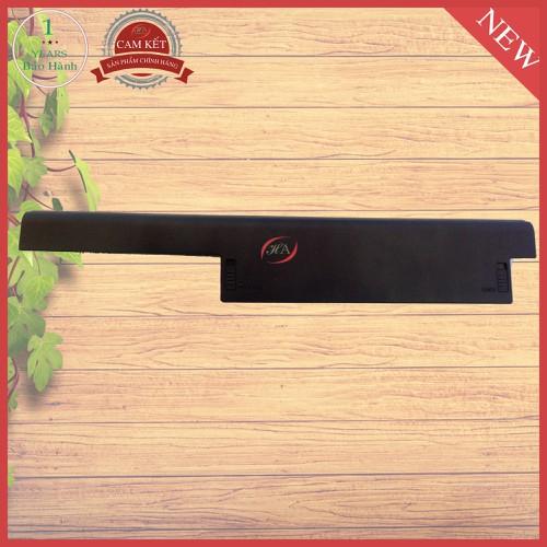 Pin Laptop Sony VPC EH25ENW