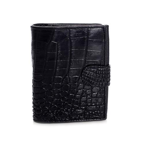 Ví Passport Huy Hoàng da cá sấu màu đen SH1029 - 5466735 , 11850796 , 15_11850796 , 1959000 , Vi-Passport-Huy-Hoang-da-ca-sau-mau-den-SH1029-15_11850796 , sendo.vn , Ví Passport Huy Hoàng da cá sấu màu đen SH1029