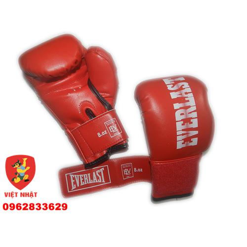 gang tay boxing găng tay đấm bốc - 5459549 , 11841181 , 15_11841181 , 350000 , gang-tay-boxing-gang-tay-dam-boc-15_11841181 , sendo.vn , gang tay boxing găng tay đấm bốc