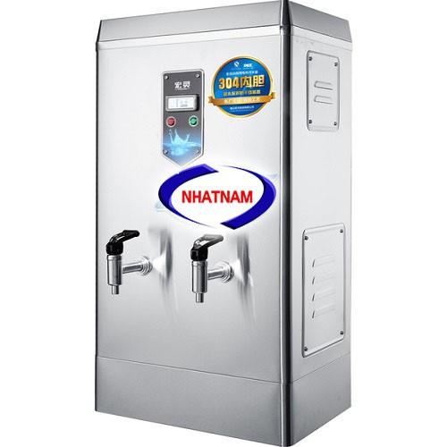 Máy đun nước nóng tự động HL30 - 6708233 , 13393444 , 15_13393444 , 3900000 , May-dun-nuoc-nong-tu-dong-HL30-15_13393444 , sendo.vn , Máy đun nước nóng tự động HL30