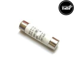 Cầu Chì Công Nghiệp - Combo 10 Cầu Chì Công Nghiệp 3A 9x37mm