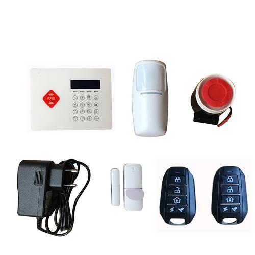Hệ thống báo trộm qua điện thoại ES-K10 - 5465075 , 11848552 , 15_11848552 , 3799000 , He-thong-bao-trom-qua-dien-thoai-ES-K10-15_11848552 , sendo.vn , Hệ thống báo trộm qua điện thoại ES-K10