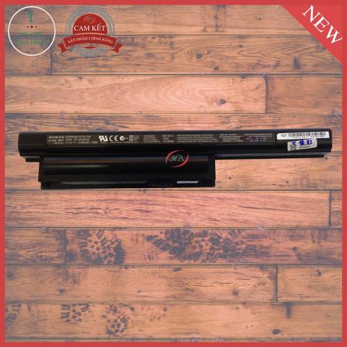 Pin Laptop Sony SVE 15115EA