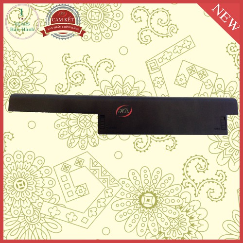 Pin Laptop Sony VPC EJ2A4E