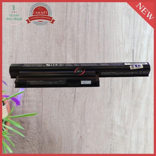 Pin Laptop Sony SVE 151J11M