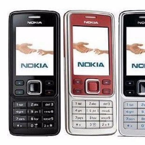 Điện thoại cổ 6300 - 6300 - 6300