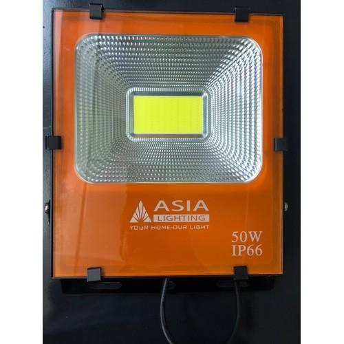 ĐÈN PHA LED 50W IP66