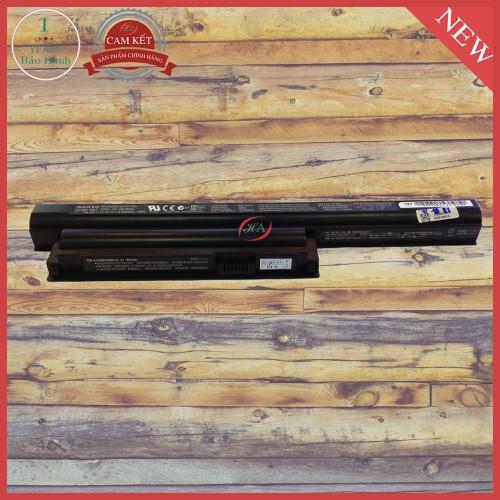 Pin Laptop Sony SVE 1512H1EW