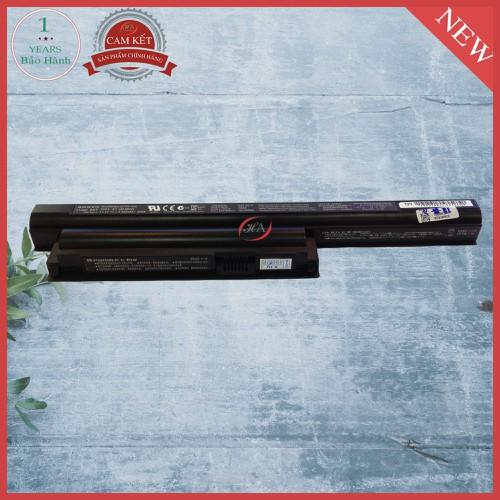 Pin Laptop Sony SVE 151D11L