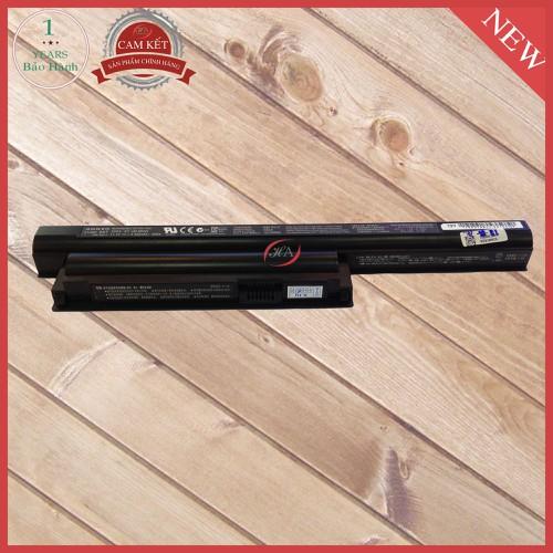 Pin Laptop Sony SVE 1712F1EW