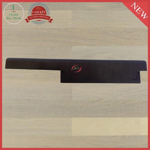 Pin Laptop Sony VPC EH3N1E