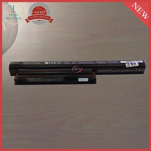 Pin Laptop Sony SVE 1711Z1E