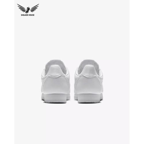 Giày thể thao chính hãng Nike Cortez 819719.110