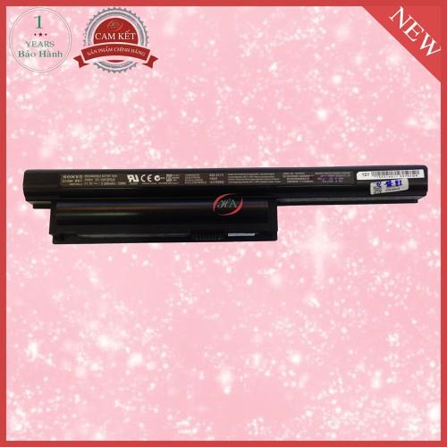 Pin Laptop Sony VPC  CB46FGB