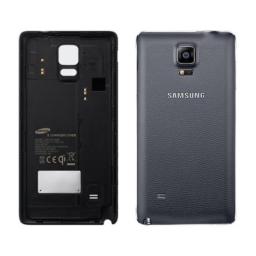 Nắp Lưng Samsung Galaxy Note Edge Chính Hãng