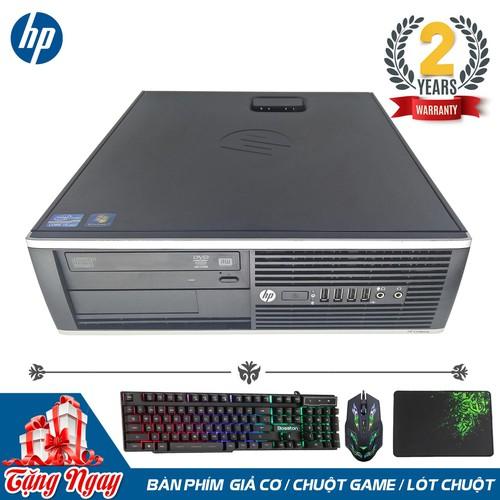 HP 6300 Pro SFF G2030, Ram 4GB, HDD 2TB - 5484255 , 11873719 , 15_11873719 , 6950000 , HP-6300-Pro-SFF-G2030-Ram-4GB-HDD-2TB-15_11873719 , sendo.vn , HP 6300 Pro SFF G2030, Ram 4GB, HDD 2TB