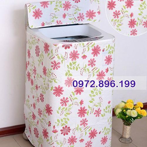 Vỏ bọc máy giặt siêu dầy cửa trên, cửa ngang đơn chên 149k được hỗ trợ vận chuyển - 5487489 , 11877755 , 15_11877755 , 150000 , Vo-boc-may-giat-sieu-day-cua-tren-cua-ngang-don-chen-149k-duoc-ho-tro-van-chuyen-15_11877755 , sendo.vn , Vỏ bọc máy giặt siêu dầy cửa trên, cửa ngang đơn chên 149k được hỗ trợ vận chuyển