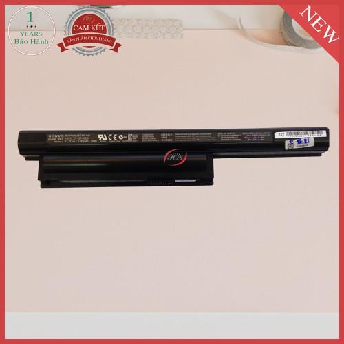 Pin Laptop Sony SVE 15115EA - 5482872 , 11871380 , 15_11871380 , 990000 , Pin-Laptop-Sony-SVE-15115EA-15_11871380 , sendo.vn , Pin Laptop Sony SVE 15115EA