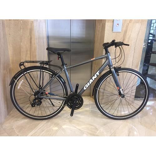 xe đạp thể thao đường phố GIANT ESCAPE 2 CITY 2019 - 5481093 , 11869019 , 15_11869019 , 8890000 , xe-dap-the-thao-duong-pho-GIANT-ESCAPE-2-CITY-2019-15_11869019 , sendo.vn , xe đạp thể thao đường phố GIANT ESCAPE 2 CITY 2019