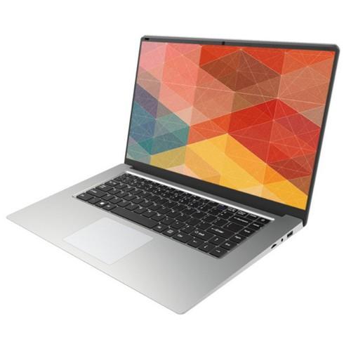 Laptop ultrabook Vista 15.6inch Ram 4G Rom 64Gb CPU Intel Z8350 - 5489865 , 11881104 , 15_11881104 , 5479000 , Laptop-ultrabook-Vista-15.6inch-Ram-4G-Rom-64Gb-CPU-Intel-Z8350-15_11881104 , sendo.vn , Laptop ultrabook Vista 15.6inch Ram 4G Rom 64Gb CPU Intel Z8350