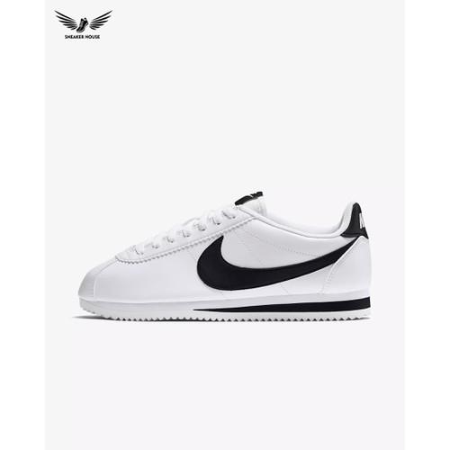 Giày thể thao chính hãng Nike Cortez 807471-101