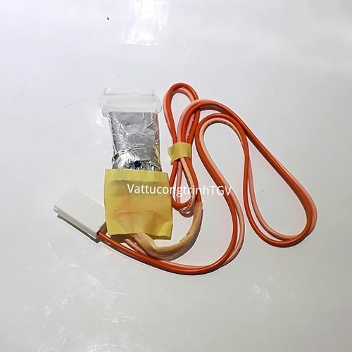 Sensor cảm biến âm cho tủ lạnh PANASONIC