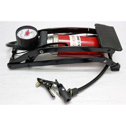Bơm hơi đạp chân mini cho ÔTÔ , xe máy, bơm bóng đa năng và tiện dụng - 5487166 , 11877389 , 15_11877389 , 135000 , Bom-hoi-dap-chan-mini-cho-OTO-xe-may-bom-bong-da-nang-va-tien-dung-15_11877389 , sendo.vn , Bơm hơi đạp chân mini cho ÔTÔ , xe máy, bơm bóng đa năng và tiện dụng