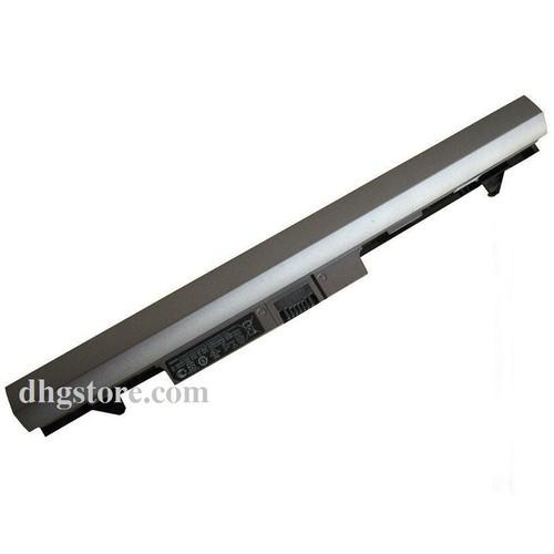 Pin laptop HP ProBook 430 431 G1 G2 RA04