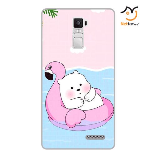 Ốp lưng điện thoại Oppo R7 Plus - Relax 01 - 4492720 , 11868451 , 15_11868451 , 99000 , Op-lung-dien-thoai-Oppo-R7-Plus-Relax-01-15_11868451 , sendo.vn , Ốp lưng điện thoại Oppo R7 Plus - Relax 01