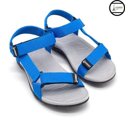 Giày sandal nam cao cấp xuất khẩu thời trang Everest A557