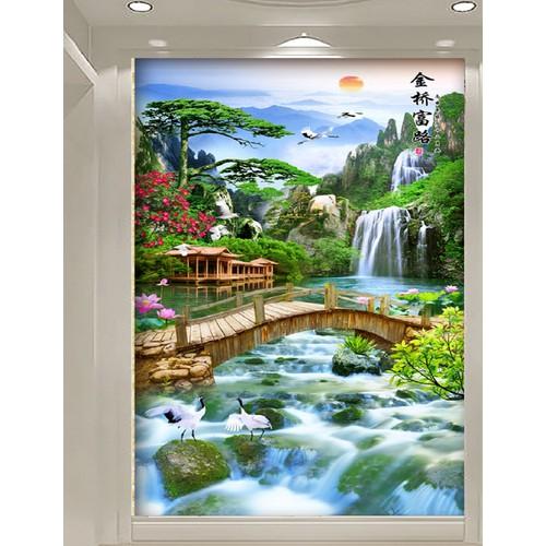 tranh gạch men 3d- gạch tranh phong cảnh - 5493671 , 11885638 , 15_11885638 , 1190000 , tranh-gach-men-3d-gach-tranh-phong-canh-15_11885638 , sendo.vn , tranh gạch men 3d- gạch tranh phong cảnh