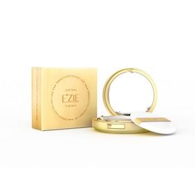 Phấn Lụa Tinh Chất Vàng Siêu Mịn EZIE - eziehanquoc04