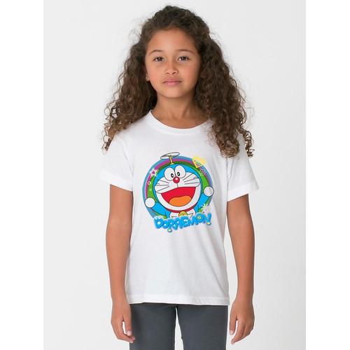 Áo Thun bé gái in hình dễ thương - có 6 màu - 5498825 , 11891795 , 15_11891795 , 45000 , Ao-Thun-be-gai-in-hinh-de-thuong-co-6-mau-15_11891795 , sendo.vn , Áo Thun bé gái in hình dễ thương - có 6 màu