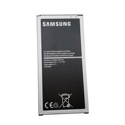 Pin điện thoại samsung Galaxy J710 J7 2016 chính hãng
