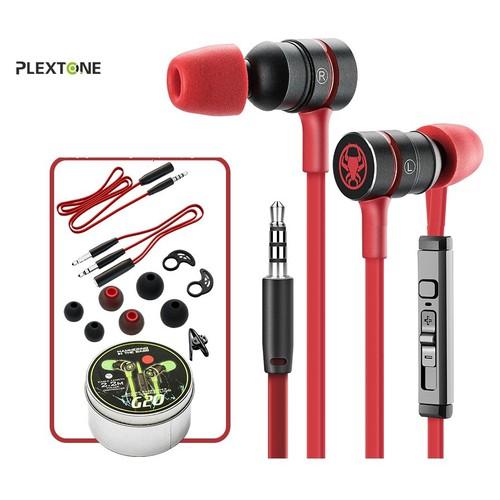 [ĐƯỢC NGHE THỬ] Tai nghe G20 Chuyên game GAMING Plextone Có micro đàm thoại - 6962494 , 13702448 , 15_13702448 , 300000 , DUOC-NGHE-THU-Tai-nghe-G20-Chuyen-game-GAMING-Plextone-Co-micro-dam-thoai-15_13702448 , sendo.vn , [ĐƯỢC NGHE THỬ] Tai nghe G20 Chuyên game GAMING Plextone Có micro đàm thoại