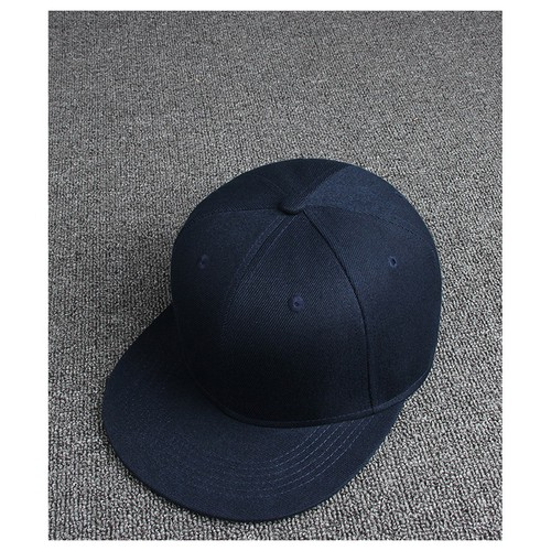 MŨ SNAPBACK NÓN HIPHOP FITTOP NON-048-5 - 5504580 , 11899630 , 15_11899630 , 150000 , MU-SNAPBACK-NON-HIPHOP-FITTOP-NON-048-5-15_11899630 , sendo.vn , MŨ SNAPBACK NÓN HIPHOP FITTOP NON-048-5